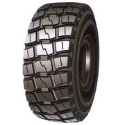 L-3/E-3 20.5R25 radial OTR tire from China (mainland)