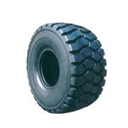 L-3/E-3 650/65R25 radial OTR tyres from China (mainland)