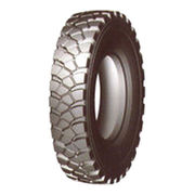 L-2/G-2 14.00R24 radial OTR tyres from China (mainland)