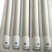2ft LED tube Manufacturer