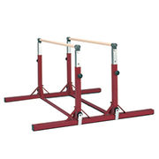 Mini parallel bars Manufacturer