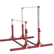 Mini uneven bars Manufacturer