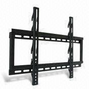 Fix/Flat TV Wall Mount Manufacturer