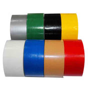 Waterproof Cloth Duct Tape Jumbo Roll Manufacturer