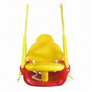 Baby's swing seat Manufacturer