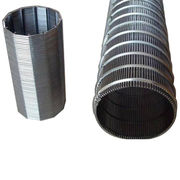 Stainless Steel ipes Shanxi Solid Industrial Co.,Ltd.