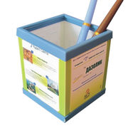 PP pen holder from China (mainland)