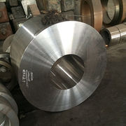 Alloy steel 4330/34CrNiMo6 forging rim ring from China (mainland)