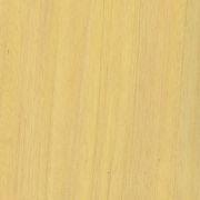 PVC flooring parquet from China (mainland)