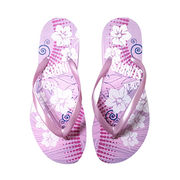 China Women's Fashionable Summer Shoes/Outside Slippers, Tiger, Arrogance, Various Colors Available