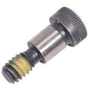 Metric Shoulder Bolts from China (mainland)