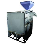 Pressure Type Destoner Manufacturer