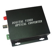 Video Converter from China (mainland)