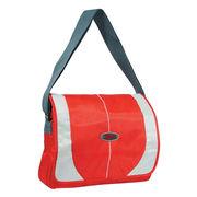 Casual messenger bags Manufacturer