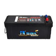 12V lead acid battery from China (mainland)