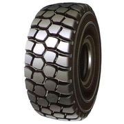E-4 16.00R25 radial OTR tyres from China (mainland)