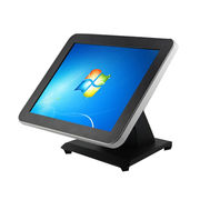 15-inch LED touch screen all-in-one PCs from China (mainland)