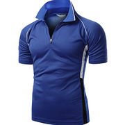 Men's Polo Shirts from China (mainland)
