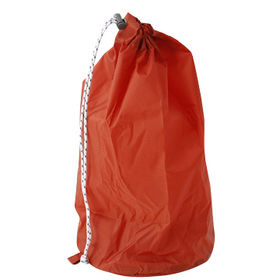 Promotional drawstring bags from China (mainland)