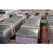 Stainless Steel Flat Bars,Grade 201 Manufacturer