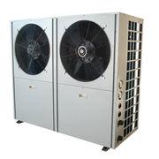 Air heat pump Manufacturer