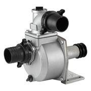 SU Series Pulley Pump from China (mainland)