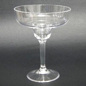 Taiwan Margarita Glass