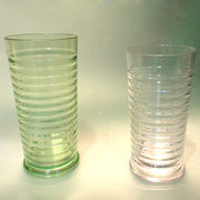Highball Glass Set from Taiwan
