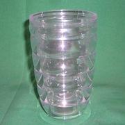 Stackable Glasses Manufacturer
