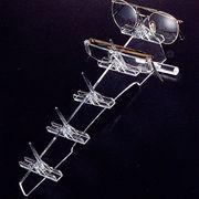 Eyewear/glasses display rack from Taiwan