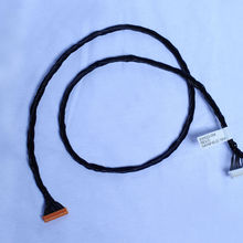 Cable Harness from China (mainland)