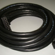 Automotive Wire from China (mainland)