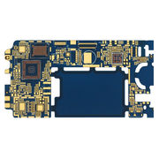 Electronic circuit board from China (mainland)