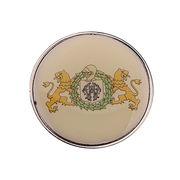 Emblem & Button Metal Badges from China (mainland)