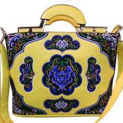 Handbag Manufacturer