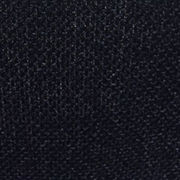 Polyester imitated linen fabric from China (mainland)