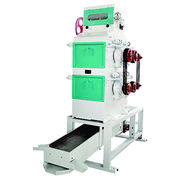 Seed Cracking Machine from India