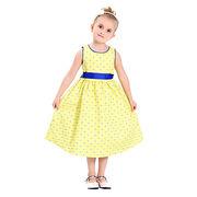 Party Dress Manufacturer