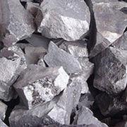 Aluminium-Molybdenum-Wolfram-Titanium Alloy Manufacturer