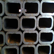 A53 hot-dip galvanized square and rectangular tube from China (mainland)
