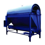 Cotton Seed Cleaner from India