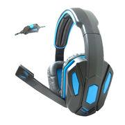 Computer Gaming Headset Manufacturer
