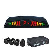 LED parking sensor from China (mainland)