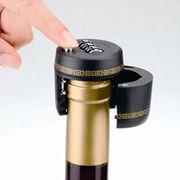 Smart Bottle Lock from China (mainland)