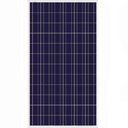 275W Poly Solar Panel Factory for Air Conditioner