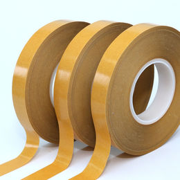 Double-sided polyester tape from China (mainland)