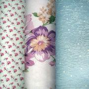 FR Bedlinen Fabric from China (mainland)