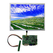 TFT LCD Module from Taiwan