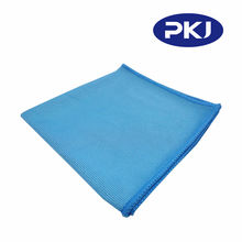 Microfiber Glass Cleaning Cloths from China (mainland)