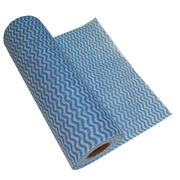 Multi-use Roll Cleaning Cloth from China (mainland)